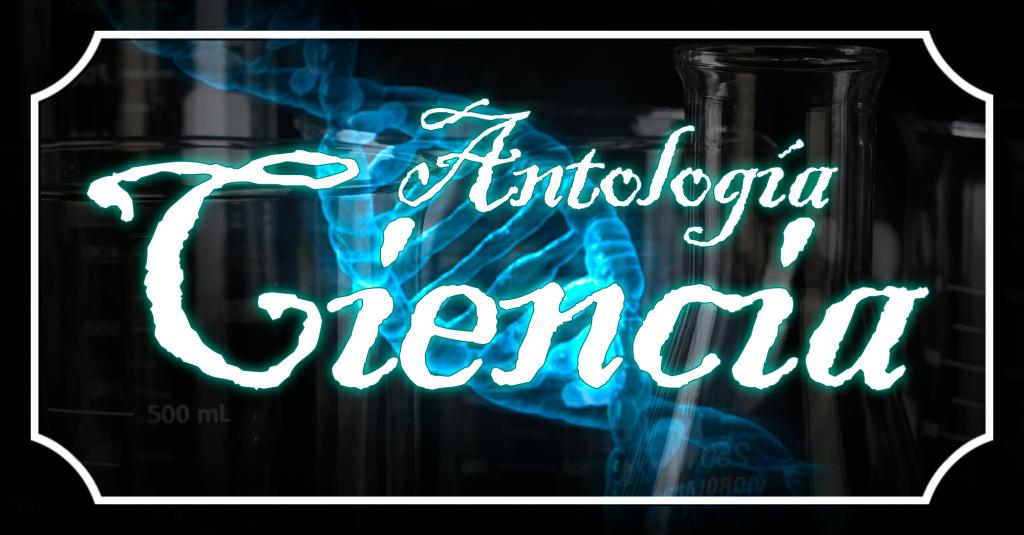 Antología Ciencia